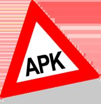 APKbord