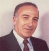 Gerald Jacino
